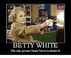 Betty White Memes - betty white young all the best autographs happy birthday to
