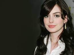 Beautiful Movies by Anne Hathaway Beautiful Movies Photo Shared By Willem Fans Share