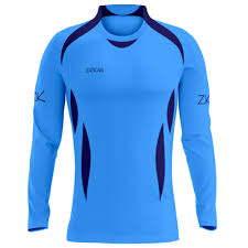 goalkeeper jersey design your own design your own football kit bespoke football kits football kit