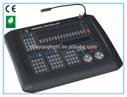dmx 512 controller dmx 512 controller suppliers and