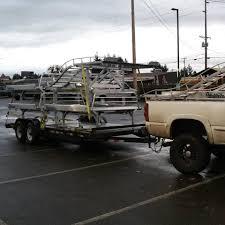 north cascade sled decks home facebook