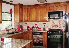 kitchen backsplash materials kitchen accents amazing pictures 6 accent kitchen