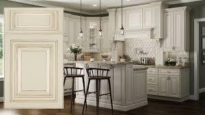 Kitchen Cabinet Moldings And Trim Designer Series Wheaton U2013 Tagged
