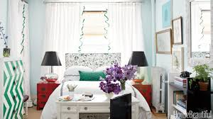 Small Bedroom Decorating Ideas Pictures Bedroom Decorating Ideas