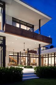 modern contemporary house 6615 designs haammss