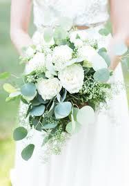 kayla oldenkamp greensboro north carolina bridals u2014 annie