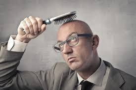 type of hair loss treatment in malaysia toppik malaysia