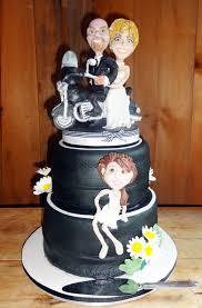 harley davidson wedding cakes wedding ideas harley davidsoning ideas biker cake t gift harley