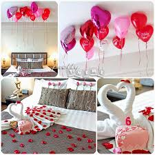 6th anniversary gift ideas for best marriage anniversary gift for 2 weddings