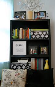Minecraft Enchanting Table Bookshelves Whimsy By Acl My Life U0026 Style Whim Sy ˈ H Wimzē Noun 1