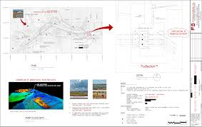 100 leica geosystems cyclone software operating manual
