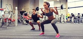 Challenge How Does It Work Does The 30 Day Squat Challenge Work Benefits Advice And Tips