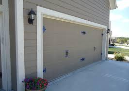 100 cat door for interior door kitty pass cat door in use