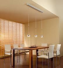 licht und design elektrotechnik brodesser licht design much zum kochen essen