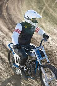 nike motocross boots for sale 8 best gloves images on pinterest vintage motocross armors and
