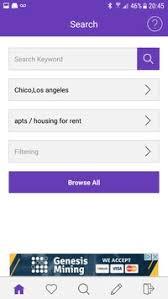craigslist apk app for craigslist pro buy sell postings apk free