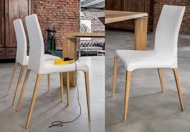 sedie rovere impilabili e sgabelli per cucine e sale da pranzo