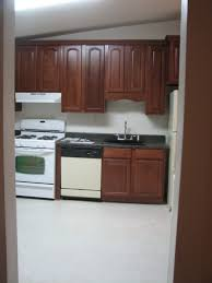 large size of furniture free kitchen design software online my own
