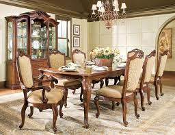 american furniture by design traditional dining room furniture from american drew all about