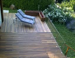 pavimenti in legno x esterni pavimenti e rivestimenti in legno pavimenti e scale in legno per