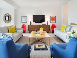 uncategorized value city furniture dining room sets sets