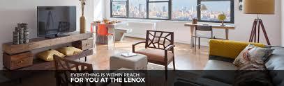 the lenox condominium condos for sale nj union city nj