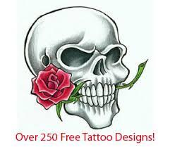 free designs sleeve designs