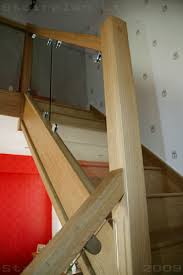 Glass Banister Uk Staircase Ideas From Stairplan Staircase Specialists