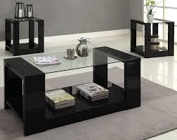 3 piece living room table sets 3 piece table set for living room awesome fresh 3 piece coffee table