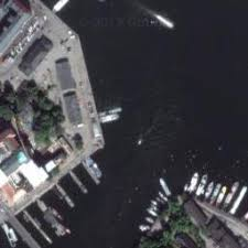 stockholm royal palace in stockholm sweden google maps