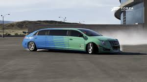 lexus limo dubai as ceo of bad ideas i would like to present to you the falken
