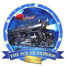 alberta prairie railway the polar express ride