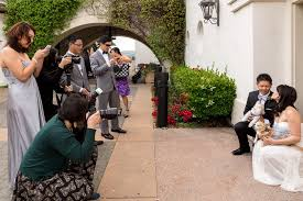 bay area photographers wedding photography of vinnie and jeff s wedding at bridges golf