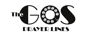 nigeria prayer line mfm