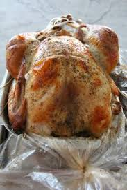turkey in an electric roaster oven recipe electric