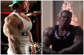 rich piana archives page 2 of 9 broscience