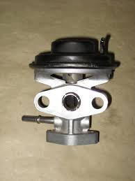 nissan maxima egr valve toyota camry egr valve 25620 74330 used auto parts