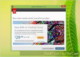 adobe illustrator cs6 download full crack adobe illustrator cs6 full crack hanhtrinhtuoitre com