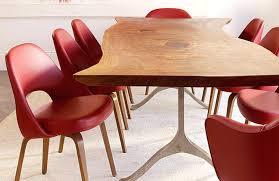 table de cuisine moderne pas cher table de cuisine moderne pas cher table a manger en bois pas cher