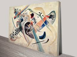 abstract and contemporary wall art prints u0026 pictures on canvas