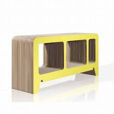 Modern Diy Furniture by Diy Modern Furniture Articlefulltime Com