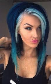 coupe de cheveux tendance coupe de cheveux tendance femme 2015 28 coiffure tendance