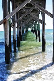 18 best holden beach images on pinterest north carolina beach