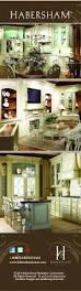 habersham kitchen cabinets advertisements u2013 habersham home lifestyle custom furniture
