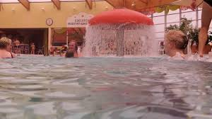 Thermalbad Bad Ems Therme Bad Wilsnack Mit Der Odeg Youtube