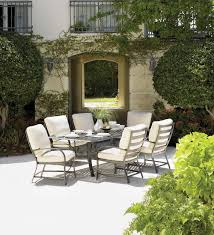 Winston Patio Furniture by Replacement Cushions For Winston Patio Furniture Icamblog