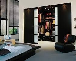 dressing room design ideas dressing room bedroom ideas best perfect dressing room designs