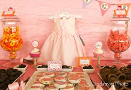 striking baby themes picture concept home u0026 interior design