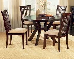 dining room sets cheap dark dining chair covers white cheap dining