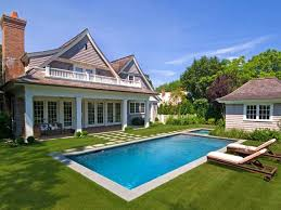 Backyard Swimming Pools by Get 20 Lap Pools Ideas On Pinterest Without Signing Up Backyard